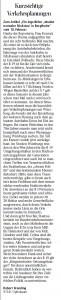 2016.02.23 MP Leserbrief LKW-Verkehr 1