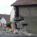 Busunfall Unterpleichfeld 2